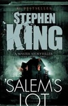 SALEMS_LOT_1363503781B